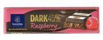 B50-DRaspberry